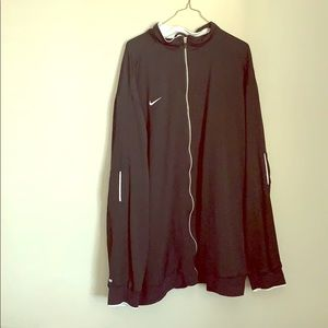 [Nike] Men's Track Jacket